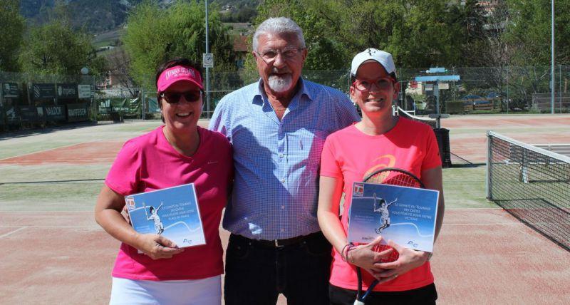 104726-3eme-tournoi-des-Cretes---Finale-WS-R4-R9