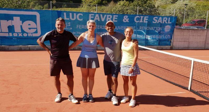 Championnat-VS-doubles-2019-TC-Chamoson-06