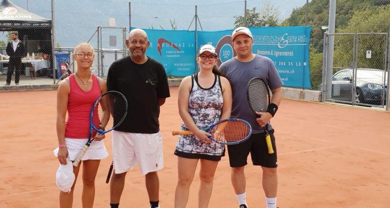 Championnat-VS-doubles-2019-TC-Chamoson-09
