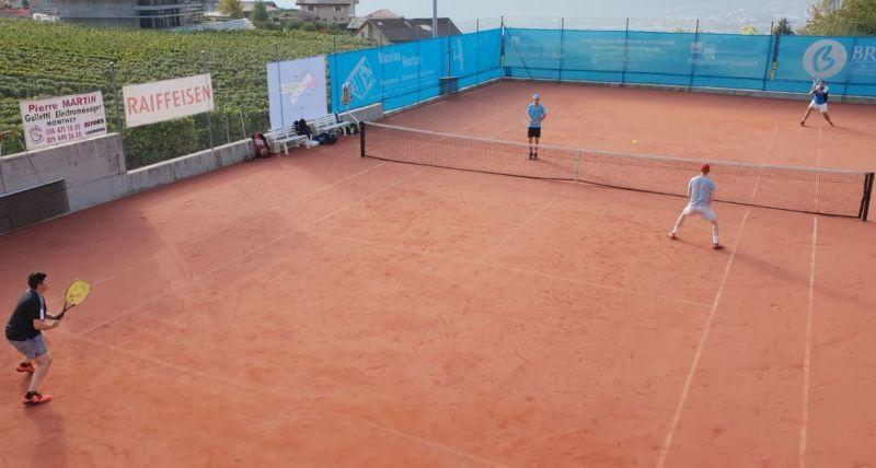 Championnat-VS-doubles-2019-TC-Chamoson-21